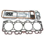Massey Ferguson 285 298 595 698 1080 Head Gasket Set (A4.318)